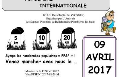 Affiche recto Marche 2017-page-001