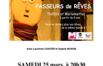 Affiche_Passeurs_de_r_ves_25_03_17