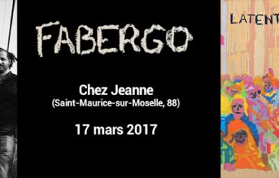 Bannière_facebook_Fabergo_ChezJeanne