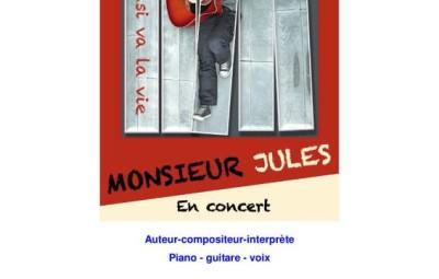 Flyer concert M. Jules le 18 03 17-page-001