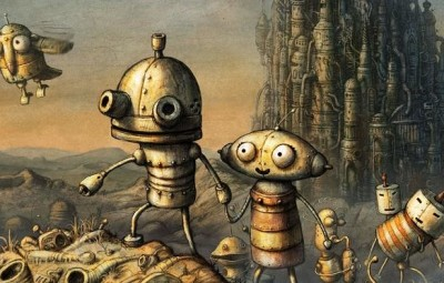 Machinarium_w720_h372