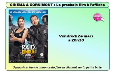 PROGRAMME CINEMA CORNIMONT-page-001
