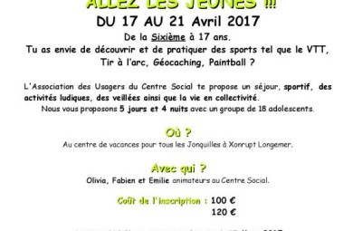 affiche ALJ mail-page-001-1