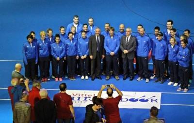 ceremonie-ouverture-championnat-eroupe-taa-Vittel-13