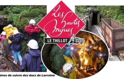 !cid_en_tête_info_mail_2015_copie