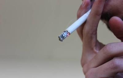 cigarette-1301661_960_720