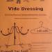 vide dressing