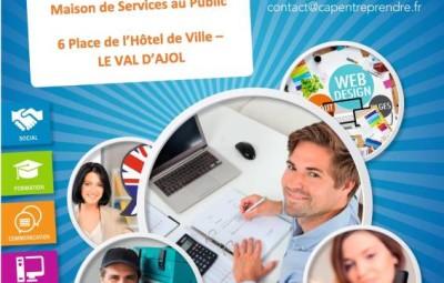 Affiche infocoll LE VAL D AJOL-page-001