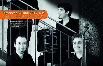 Affiche_Quatuor-Claliente-01