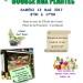 BOURSE AUX PLANTES 2017 (1)-page-001