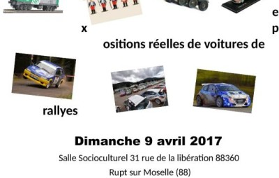 Bourse_miniature_2017