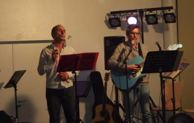 Duo Cachondo_1