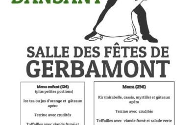 Repas dansant 22 avril(4)-page-001