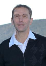Jean-Luc Perrot.