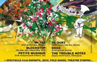 2017-05-20 wahiniaco fest