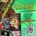 cine concert vagney