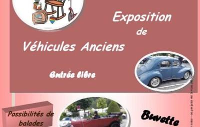 AFFICHE vg et expo 18 06 2017-page-001