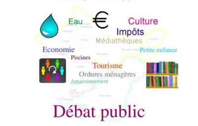 Affiche débat Gérardmer2017-page-001