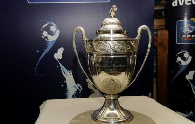 Coupe-de-France-1