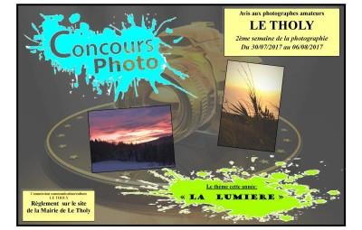 Flyer concours photos_2