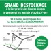 Flyer destockage_2017-page-001