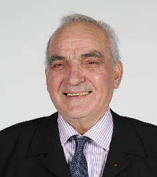 Jacques Thiriet