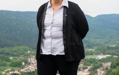 Marina Do Santos