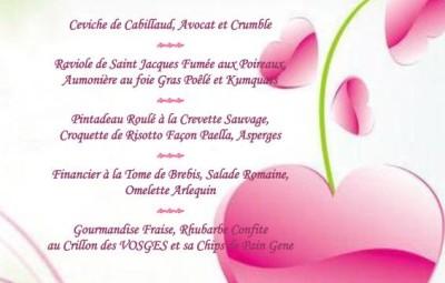 Menu Fête des Mères 2017 pDF_001
