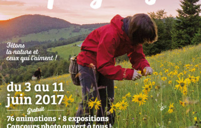 Programme paysage 2017_Affiche_DEF