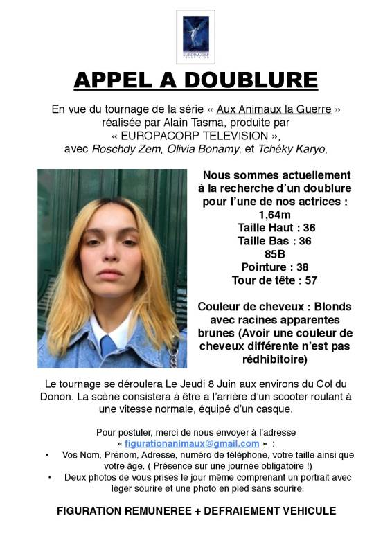 annonce doublure Lola-page-001