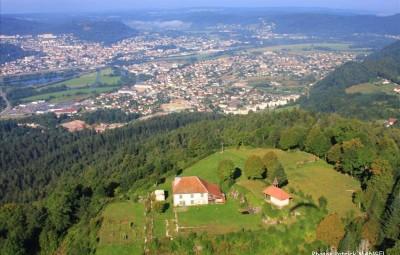 le-saint-mont-et-st-etienne-les-remiremont