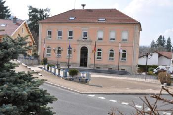 mairie-4_350x399