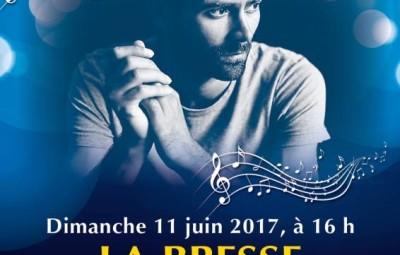 201706 PINOT Concert solidarité Aff A3(1)