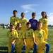 24 Juin Metz Tiger Cup