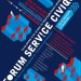 Forum Service Civique 28062017 EPINAL