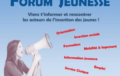 Forum jeunesse Bruyères 14062017