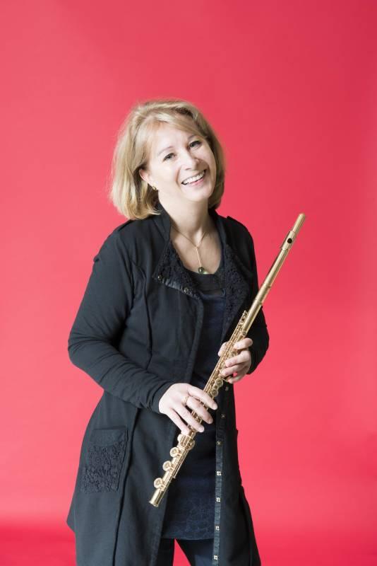 Remiremont le premier concours national de musique de - Concours international de musique de chambre de lyon ...
