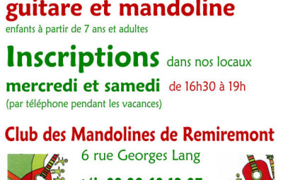 inscriptions2017