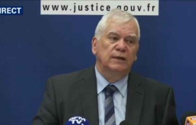 jean-jacques-bosc-procureur-general-cour-appel-dijon