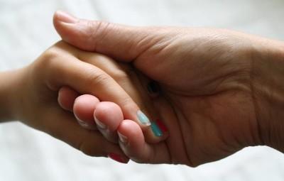 nails-1420329_960_720