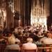 nuit des églises plombières