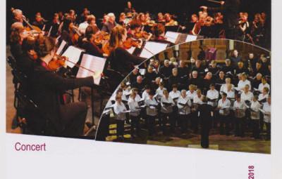 ob_09e700_affiche-concertst-die-et-remiremo-nt