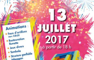 2017060216 MAIRIE POUXEUX Aff A3