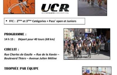 Affiche_Critérium des Arcades_2017-1-page-001 (1)