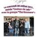 COCHON de LAIT 26 07 17 THE BOOMERS-page-001