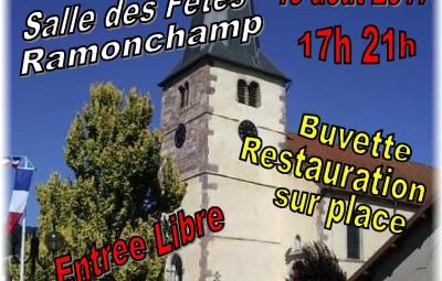 Marché  nocturne affiche-page-001