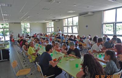 Salle a manger (1)