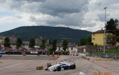 Slalom ASA (18)
