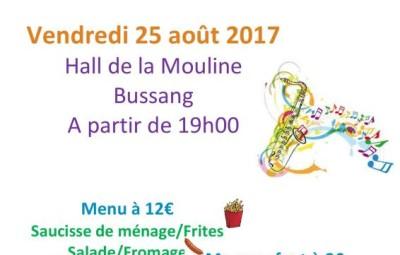 afficheSoireeEteMouline2017