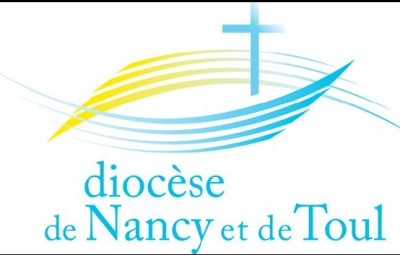 diocesenancytoul